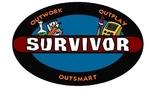 """""""Survivor"""" Theme Classroom Management Bundle"""