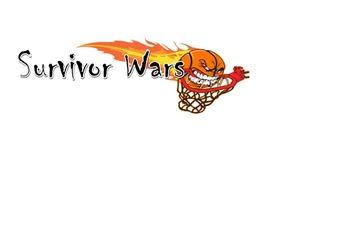 Survivor Wars Review Game
