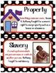Susan B. Anthony BUNDLE Social Studies 2 Game set + more