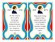 Susan B. Anthony Scavenger Hunt Cards