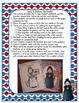 Susan B. Anthony Tab Booklet