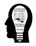 ONE-ACT PLAY SERIES: Susan Glaspell's SUPPRESSED DESIRES C