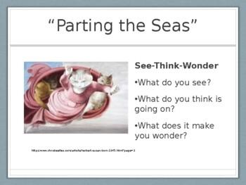 Susan's Cats PowerPoint Presentation