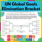 Help Students Choose a UN Global Goal! (SDGs)