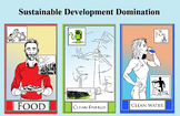 Sustainable Development Domination