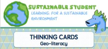 Sustainable Student Activities