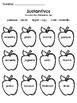 Sustantivos - Propios/Comunes - Plurales/Singulares - Femeninos-Masculinos