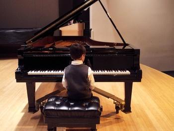 Suzuki Piano Twinkle Group Plan