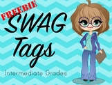 Swag Tags PREVIEW