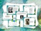 Swan Lake Complete UNIT-- information, sound clips, videos, worksheets & test