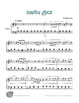 Swan Lake | Piano Sheet Music - Play and Learn™ Series