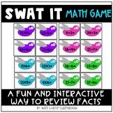 Swat It!