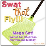 Swat that Fly- MEGA BUNDLE!!!!