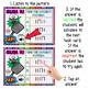 Swat the Bug Boom Cards - Rhythm (Ta and Ti-Ti Bundle) - Digital Task Cards