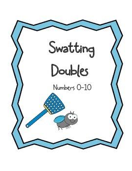 Swatting Doubles