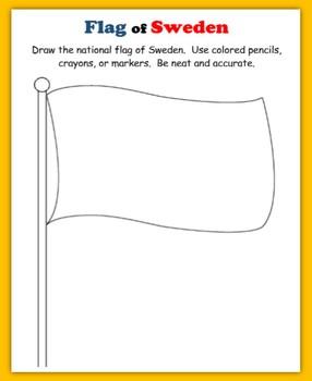 Sweden (Internet Research)