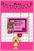 Sweet Behavior Bucks Incentive Sweeteners