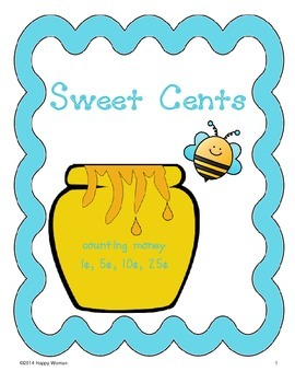 Sweet Cents