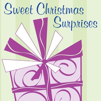 Sweet Christmas Surprises