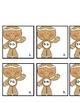 Sweet Gingerbread Subtraction