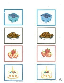 """""""Sweet Gatherings""""- An Organizing Students In To Groups Helper Tool!"""