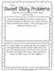 Sweet Math Printables {Common Core Aligned}