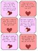 Sweet Number Stories