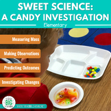 Sweet Science: A Candy Investigation