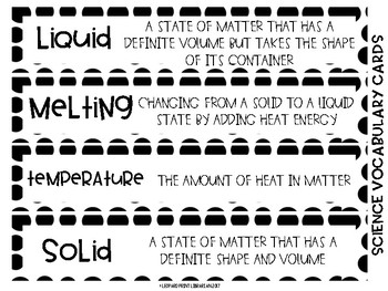 Sweet Science- Hershey's Kiss Heat Experiment