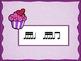 Sweet Shop - Round 3 (Tika-Tika)
