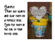 Sweet & Simple Mother's Day Craft
