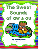 Sweet Sounds of OW and OU
