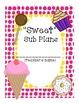 Sweet Sub Plans