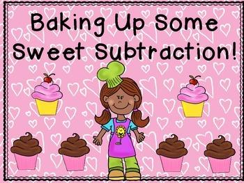 Sweet Subtraction