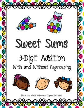 Sweet Sums