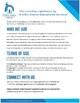 Sweet Treats & Marketing Plan, A Graphic Organizer