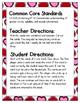 Sweet Treats Phonics: R-Blends Pack