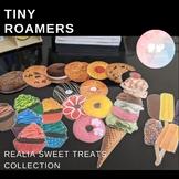 Sweet Treats-Realia Collection | Cookies| Ice Cream | VIPk
