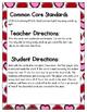 Sweet Treats Sight Words! Fry List 2