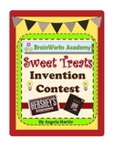 """Sweet Treats"" Student Invention Contest"