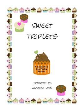 Sweet Triplets