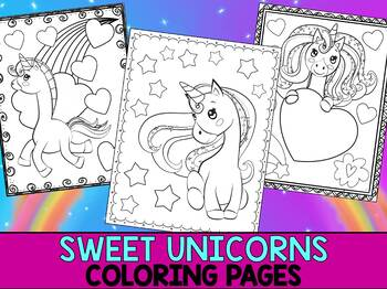 How to DIY coloring pages from a photo for your wedding reception ...   262x350