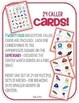 Halloween Bingo, 50 Players, Fall Activities, Games, Party, Spiders, Candy, Fun