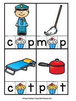 Sweet for Short Vowels