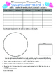 Sweetheart Math Review Activity-Probability and Statistics