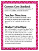 Sweetheart Phonics: Vowel Digraphs and Diphthongs Pack 2:
