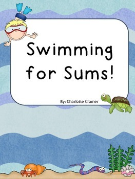Swimming For Sums
