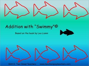 """Swimmy"" Math"