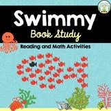Swimmy, by Leo Lionni Book Study