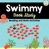 Swimmy, by Leo Lionni Book Study